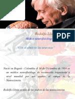 Presentación Llinas 1.pptx