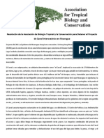 CANAL ATBC-resolution23-Nicaragua-Spanish.pdf