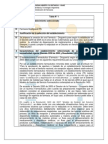 Administraciion_de_Farmacias_-_Jaime_Martinez.docx