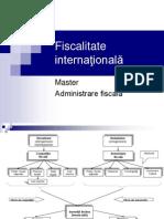 Curs 1Finante Internationale