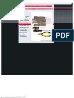 Démontage VP30_44.pdf