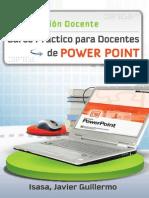 Libro 2 (3).pdf
