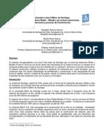 Extensión Línea 5 Metro.pdf