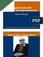 Terapia R.E.C. Bernard Rangé.ppt