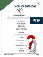 TRABAJO DE REACTIVOS PRESUPUESTOS.pdf