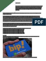 Analizando tarjeta BIP hack.docx