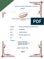 TRABAJO_GRUPAL_GESTION_FINANCIERA_IUnidad.docx