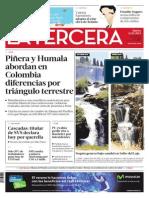 La Tercera - 2014-02-11.pdf