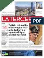 La Tercera - 2014-02-04.pdf