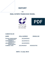 Property Monks Phase 1 Report