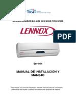 bgh-residencial-lennox.pdf