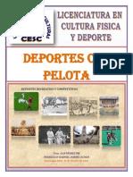 DEORTES CON PELOTA RECREACTIVO Y COMPETITIVO.pdf