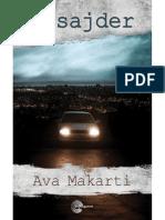 Ava Makarti - Insajder