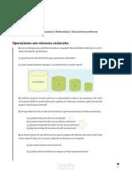 Operaciones con números racionales.pdf
