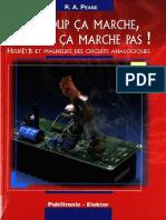 Ca-marche_Ca-marche_pas_.pdf