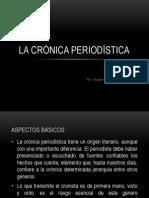LA CRÓNICA PERIODÍSTICA.pptx