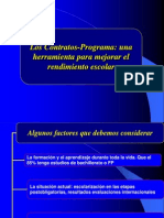 presentacion_jornadas_cp.pdf