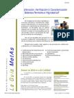 La-Guia-MetAs-05-08-carac-sist-term.pdf
