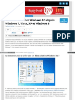 fr_article_faq_windows8_1_2_941_4_html.pdf