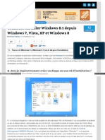 fr_article_faq_windows8_1_2_941_5_html.pdf