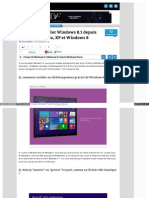 fr_article_faq_windows8_1_2_941_6_html.pdf