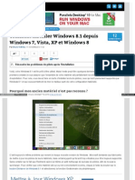 fr_article_faq_windows8_1_2_941_7_html.pdf