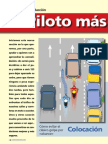 Manual de Conduccion de motos.pdf