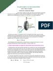 El Efecto Giroscópico.pdf
