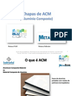Apostila_ACM.pdf