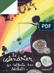 calendrier_dechets_2014.pdf