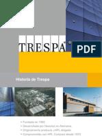 01 Presentacion Corp_Arq.pdf