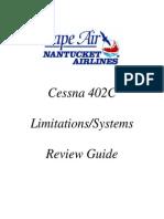 145_cws_files_0.pdf