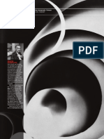 The-Management-Century.pdf