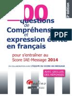 200_Questions_de_compréhension_et_expression_ecrite_en_francais.pdf