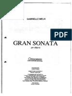 melia_gran_sonata.pdf