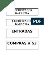 ROTULOS.doc
