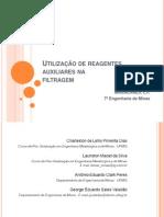 Utilização de reagentes auxiliares na filtragem.pptx