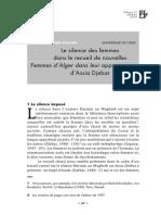 Article .pdf