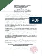 Arrete 711 du 03 novembre 2011 fr.pdf