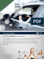EstudoReembolsoQuilometragem_Abr13.pdf