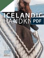 Icelandic Knits