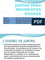 DISEÑO DE JUNTAS.pptx