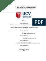 GUIA DE DESARROLLO Y REDACCIÓN DE LA TESIS DE INVESTIGACIÓN.pdf