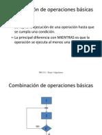 CLASE 6 ALGORITMOS Y PROGRAMACION (1).pptx