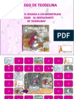 JUEGO 1 TEODELINA.ppt
