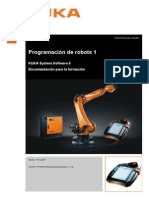 workbook_P1KSS8_Programming 1_V1_es.pdf
