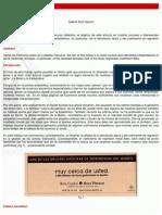 Bolsa y Estadistica.PDF