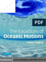 THE EQUATIONS OF OCEANIC MOTIONS.pdf