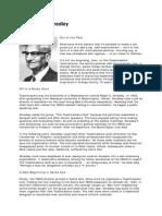 Biography-ralph-smedley_01.pdf