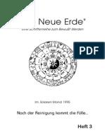 Heft-3.pdf